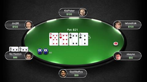 pokerstars-play